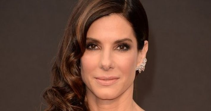 10 знаменитостей, которые больше других оберегают свою частную жизнь
