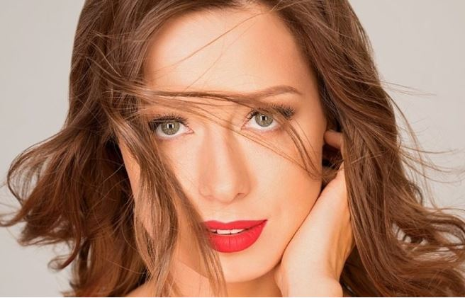 Савичева оценила песню Лазарева для Евровидения