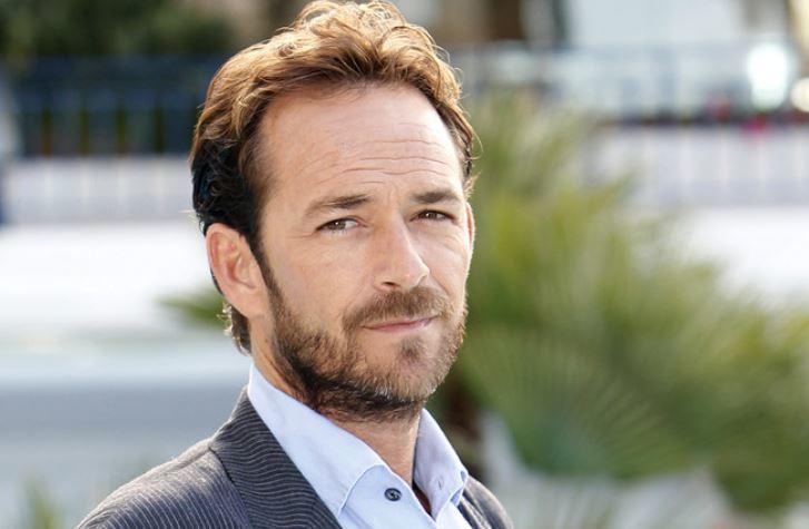 В США скончался актёр из «Беверли-Хиллз, 90210»