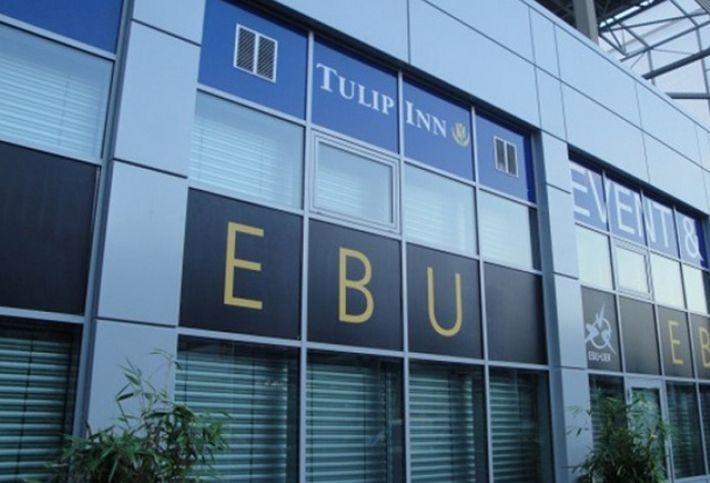 Европейский вещательный союз не будет пересматривать итоги «Евровидения-2019»