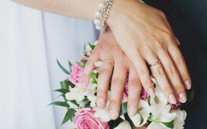 Пугачева не приехала на свадьбу племянника с бухгалтером из Казани