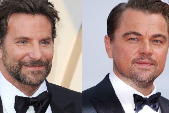 Брэдли Купер может занять место Ди Каприо в «Аллее кошмаров»
