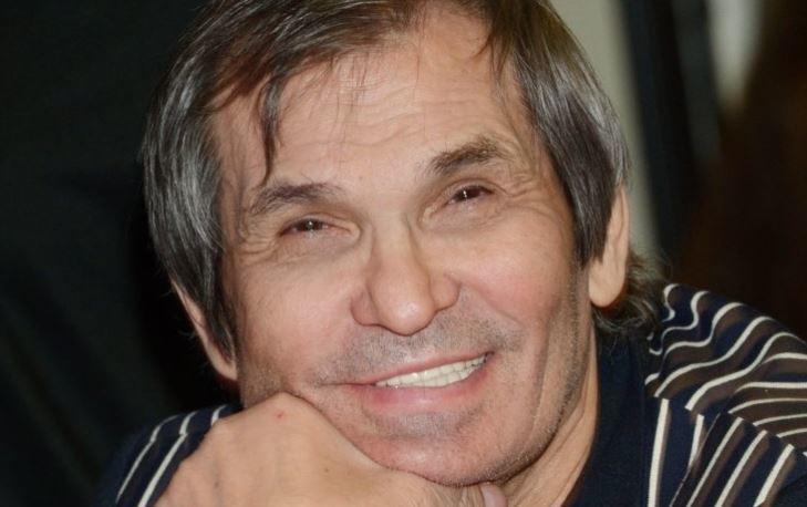 Друг Алибасова сообщил, на что будет жить пострадавший продюсер