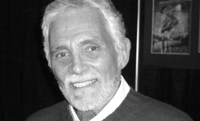 Скончался голливудский актер из бондианы Хедисон