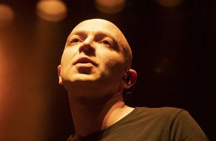 Oxxxymiron сообщил об уходе с лейбла и отказе от репертуара