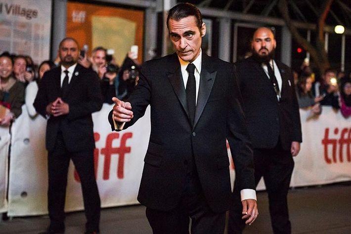 Букмекеры назвали главного претендента на «Оскар» за лучшую мужскую роль