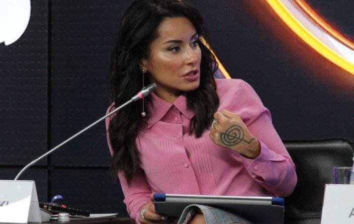 Канделаки усомнилась в искренности извинений экс-чиновницы, которая оскорбила жителей Тулуна
