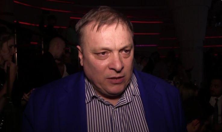 Довлатова обрушилась на Разина из-за его предсказаний о здоровье Заворотнюк