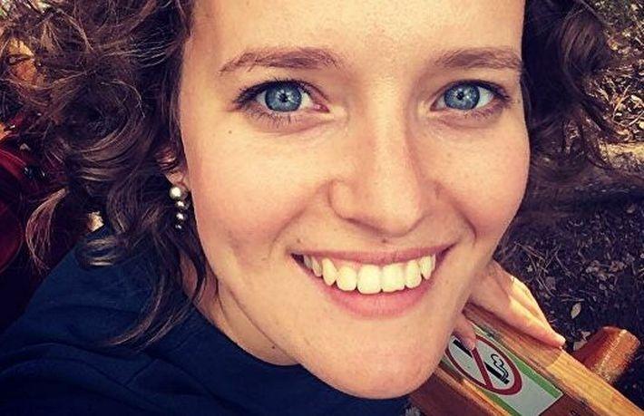 """Умерла 33-летняя актриса сериала """"Возвращение Мухтара"""""""