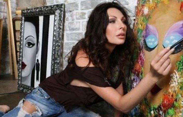 Соседи Бочкаревой рассказали о внезапном исчезновении актрисы