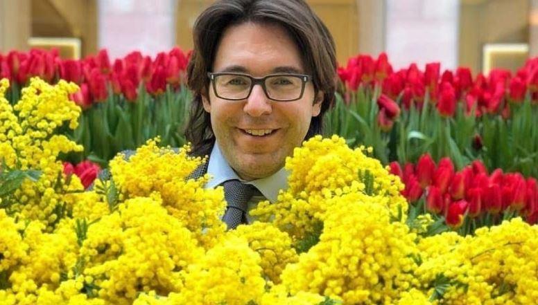 Малахов признался, кому заплатил самый высокий гонорар за участие в шоу